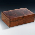 BVD walnut_crotch_dovetail_box_web