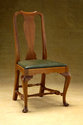 phil_lowe_queen_anne_chair.jpg