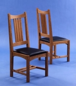 Kevin Rodel side chair web