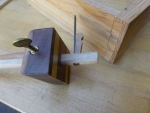 cutting gauge small
