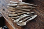 follansbee bunch of spoons 640