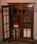glass_front_bookcase_steve_latta