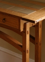 pekovich entry table detail web
