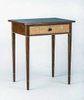 walnut hepplewhite table resized 2