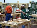 Fundamentals of Furniture making 2009 004.jpg