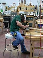 Fundamentals of Furniture making 2009 014.jpg