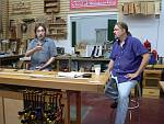 Fundamentals of Furniture making 2009 020.jpg
