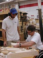 cabinet makers workbench 2009 035.jpg