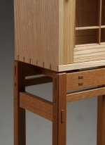 Mike Pekovich jane cabinet detail 800