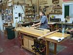 Fundamentals of Furniture making 2009 049.jpg